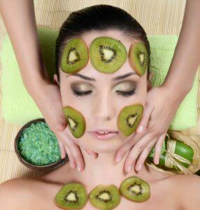 Vitamin Mineral Infusions