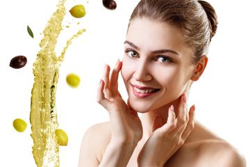 Organic Enzyme whitening